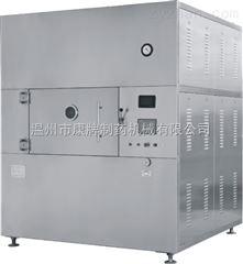 KWZG箱体式微波真空干燥机