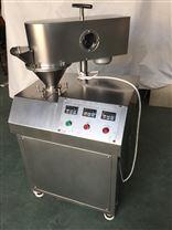 GL實驗室干法制粒機