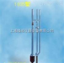 實驗室三管烏氏粘度計、1835烏氏粘度計(玻璃材質)