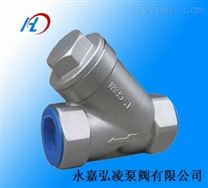 供应SG11W过滤器,空气过滤器,不锈钢内螺纹过滤器,水净化过滤器