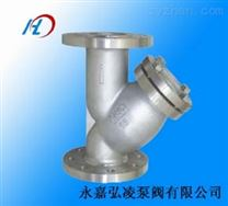 供應SG41H過濾器,黃銅內螺紋過濾器,不銹鋼過濾器,上海知名品牌