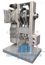 DP-60A型电动压片机
