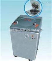 YM50A立式蒸汽灭菌器,不锈钢灭菌器