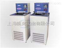 桂戈品牌低温恒温循环器