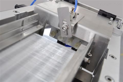 FT-B1型自动分托机技术参数