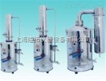 不銹鋼電熱蒸餾水器