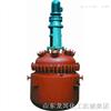 山东龙兴直销搪瓷电加热反应釜