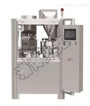 全自动胶囊填充机NJP-3-2300C型
