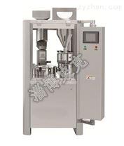 全自动胶囊填充机NJP-3-200C/400C型