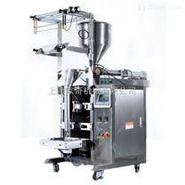全自动立式液体包装机