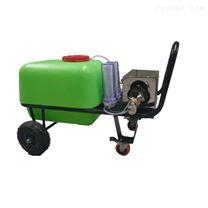 煙草車間加濕器,煙草回潮霧化器,煙葉用高壓噴霧加濕器 如何維修 ,工業加濕器