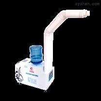 卷煙廠專用增濕器,煙葉回潮高壓造霧機,離心式噴霧加濕器 生產廠家 ,工業加濕器