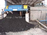 带式压滤机 洗沙废水处理设备 实验室用离心机