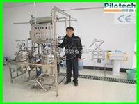 YC-050精油微型多功能提取浓缩回收机组