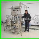 YC-050咖啡小型多功能回流提取浓缩罐