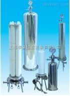 FY-LX1-10食品級精密過濾器