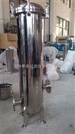 LX15-30衛生級精密過濾器