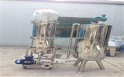 FY-LS400B上海奉誉硅藻土过滤器