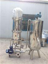 上海奉誉硅藻土过滤器