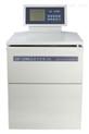 卢湘仪GL-12MS高速冷冻离心机