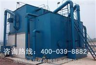 咸阳全自动一体化净水设备厂家及联系方式