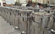 上海聚丙烯膜(PP)滤芯过滤器