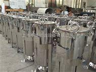 疏水性(气体)滤芯滤芯过滤器
