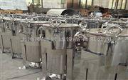 醋酸纤维膜(CN-CA)滤芯过滤器