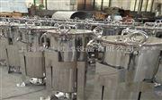 聚硐膜(HE)滤芯过滤器