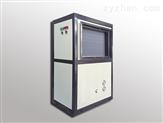 降/调温型管道除湿机产品特点