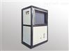 降/調溫型管道除濕機產品特點