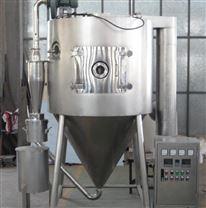 QFS-9024型閉式循環噴霧干燥機