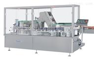 LP50/1000全自动理瓶机