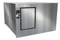 SDC系列水浴式滅菌柜