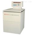 GL10MD大容量冷冻高速离心机