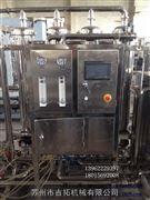 RO型 CL型RO型系列反渗透装置
