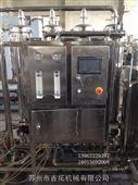 RO型系列反滲透裝置
