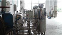 不銹鋼硅藻土過濾器廠家價格