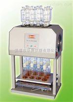 标准COD消解器-10管-标准COD消解器