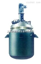 300L、400L、600L搅拌罐储罐/搅拌罐