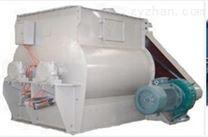 砂漿干粉混合機圖片