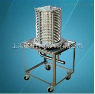 FYCD-300*20耐酸碱层叠过滤器