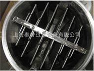 FY-NYB-5不銹鋼垂直板式大豆油過濾器