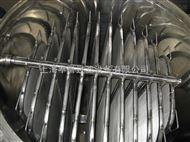 高效密閉板式過濾器