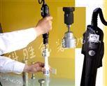 衡水科胜手持气动旋盖机丨多功能旋盖机
