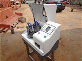 供應無污染第三方檢測磨土機
