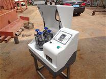 供应无污染第三方检测磨土机