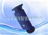 非盾CF41汽水分离器、CF41汽水分离器