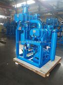 浙江干式螺杆泵
