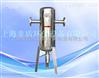 沼气气水分离器 沼气工程用汽液分离器